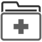 iconfinder_Medical_Files_343219_grayscale.png