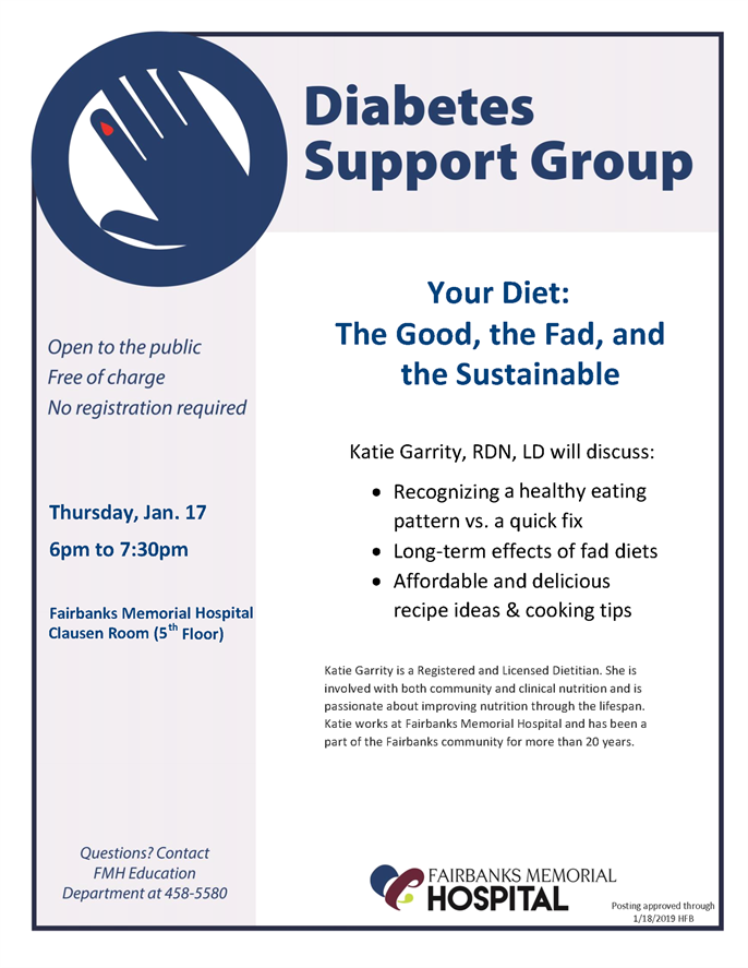 Diabetes%20January%202019%20support%20grp%20flyer%20-%20diet%20FINAL.png